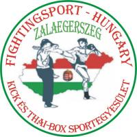 Fightingsport Hungary Kick és Thai-Box Sportegyesület