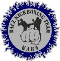 Rácz Kickboxing Team
