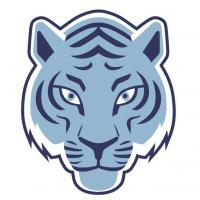 Blue Tigers Club