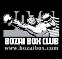 Bozai Box Club