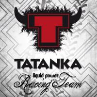 Tatanka Racing Team S.E.